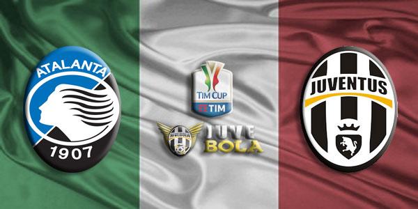 gambar-bendera-italia.jpg