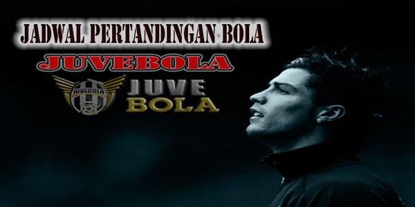Cristiano-Ronaldo-Black-Background-HD-Wallpaper